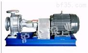 高溫油泵.不銹鋼高溫油泵,上海高溫油泵