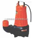 潜水排污泵  排污泵