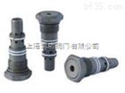 上海凯功供应TXVE插装式液控单向阀厂家