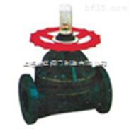 增强聚丙烯隔膜阀;隔膜阀系列