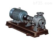 常州热油泵 节能油泵 循环热油泵wry50-50-170