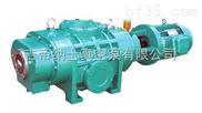 ZJP型羅茨真空泵