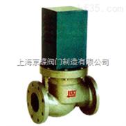 ZCM系列煤气电磁阀、天然气电磁阀