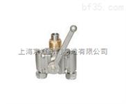 GFDQS-25低温三通球阀;低温阀系列