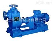 不锈钢(304/316防爆型)耐腐蚀自吸泵_自吸式耐腐蚀离心泵_上海沪耐泵业