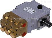 供應意大利AR高壓柱塞泵NP16
