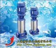 多級泵,GDL立式離心多級泵,立式增壓多級泵,管道多級泵