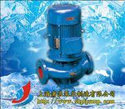 ISG-离心泵,管道离心泵价格,管道离心泵