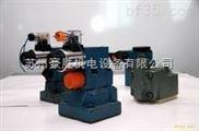 北京華德液控單向閥SV10PB3-40B/V