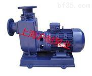 自吸油泵,KCB齒輪油泵,LQRY導熱油泵,YG管道油泵,
