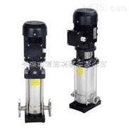 QDLF不锈钢多级增压|高楼给水泵概述