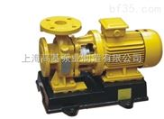 GBW100-200A無泄漏臥式化工離心泵,化工泵價格
