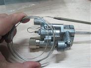 MVS,1系列燃氣放散閥,燃氣泄壓閥,燃氣安全閥,泄氣閥