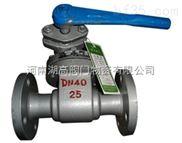 低價供應 Z44H、P44H排污閥