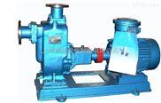 40CYZ-A-20上海CYZ-A型自吸式油泵|自吸防爆油泵