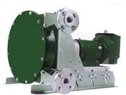 德国ProMinent计量泵ProMinent软管泵