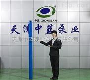 不锈钢潜水泵价格ZL143QJ不锈钢潜水泵