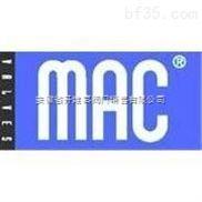 美国MAC电磁阀35A-ACA-DDFJ-1KA