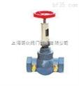 絲口平衡閥 上海標一閥門 品質保證