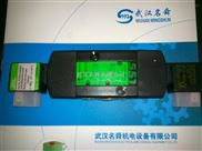 ASCO現貨SCG551A002MS