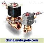 武漢ASCO電磁閥EF8320G202