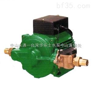PB-H169EA-热水增压泵\/家用微型热水泵\/太阳