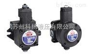 台湾全懋CML叶片泵VCM-SF-12A-10