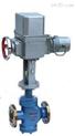 Y945H型電動雙座蒸汽減壓閥