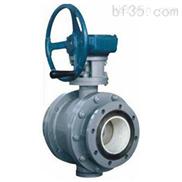 Q341TC-陶瓷球阀,球阀价格,陶瓷球阀