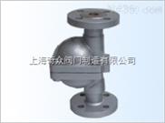 三支点浮球式蒸汽疏水阀,蒸汽疏水阀
