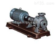 40-56-10四氟油封wry熱油泵配件