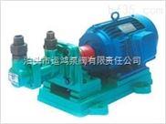 高年度浆料输送恒运3G船用螺杆泵详细介绍