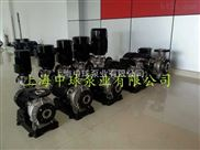 ISWH100-100不锈钢卧式管道离心泵