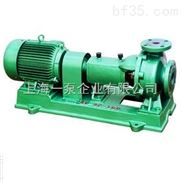 IHF80-65-200卧式单级化工泵