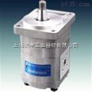 供应合肥长源CMW-F2齿轮马达,液压齿轮马达,液压马达