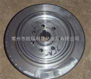 小型热油泵 热油泵叶轮 叶轮价格 配用电机11kw