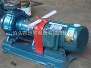 熱銷高溫循環泵RY熱油泵