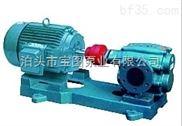 ZYB硬齒面渣油泵價格,廠家及參數找泊頭寶圖泵業