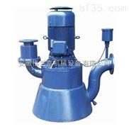 WFB系列无密封自控自吸清水泵
