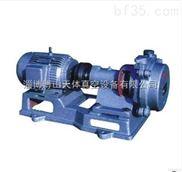 DP系列干式螺桿真空泵-淄博博山天體真空設備有限公司