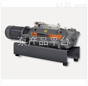 供應硫酸泵,不銹鋼化工泵,干式螺桿真空泵,變量柱塞泵,水環泵,&2