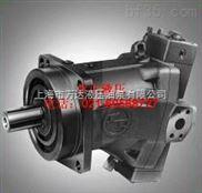 挤压机柱塞泵A7V355