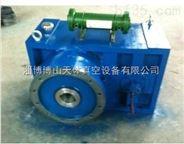 西门子双极液环真空泵—淄博博山天体真空设备有限公司