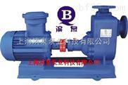 油泵,CYZ-A自吸油泵,卧式单级,保质供应