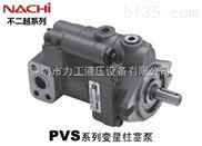 日本不二越齿轮泵IPH-25B-3.5-40-11