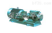 供應高溫硫磺泵,高溫熱水循環泵,高溫高壓磁力泵,高溫螺桿泵,&7