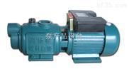供应强自吸泵,自吸螺杆泵,自吸螺杆电泵