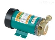 供应家用自来水增压泵,自吸增压泵,sg管道增压泵,家用增压泵选购,&5