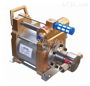 供应hii气动增压泵,家用热水增压泵,管道增压泵价格,别墅增压泵,&6