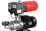 供应变频泵,变频增压泵,恒压变频泵,立式变频泵,变频螺杆泵,&&